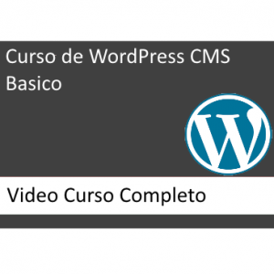 WordPressBasico